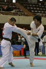 20081125-kyokushin-147.jpg