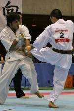 20081125-kyokushin-148.jpg