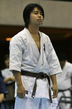 20081125-kyokushin-149.jpg