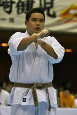 20081125-kyokushin-150.jpg