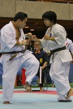 20081125-kyokushin-151.jpg