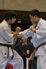20081125-kyokushin-152.jpg
