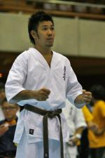 20081125-kyokushin-153.jpg