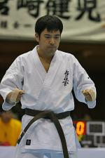 20081125-kyokushin-154.jpg