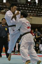 20081125-kyokushin-155.jpg