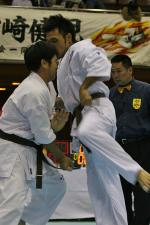 20081125-kyokushin-156.jpg