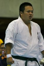 20081125-kyokushin-157.jpg