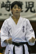 20081125-kyokushin-158.jpg