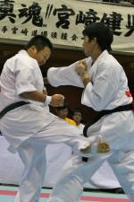 20081125-kyokushin-159.jpg