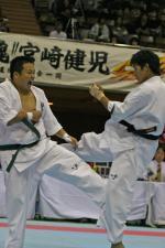 20081125-kyokushin-160.jpg