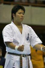 20081125-kyokushin-161.jpg
