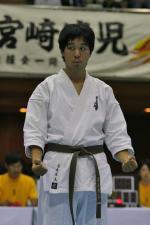 20081125-kyokushin-162.jpg