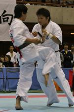 20081125-kyokushin-163.jpg