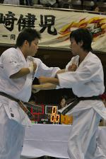 20081125-kyokushin-164.jpg