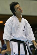 20081125-kyokushin-165.jpg