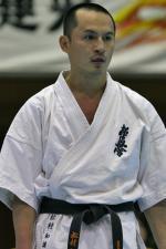 20081125-kyokushin-166.jpg