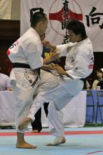 20081125-kyokushin-167.jpg