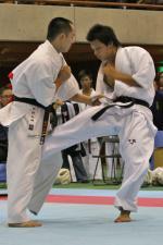 20081125-kyokushin-168.jpg