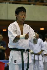 20081125-kyokushin-169.jpg