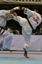 20081125-kyokushin-170.jpg