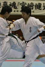 20081125-kyokushin-172.jpg