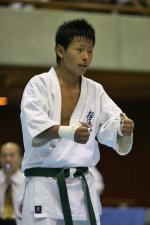 20081125-kyokushin-173.jpg