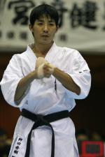 20081125-kyokushin-174.jpg