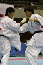 20081125-kyokushin-175.jpg