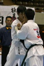 20081125-kyokushin-176.jpg