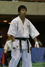 20081125-kyokushin-177.jpg
