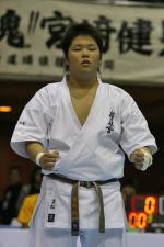 20081125-kyokushin-178.jpg