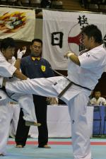 20081125-kyokushin-179.jpg