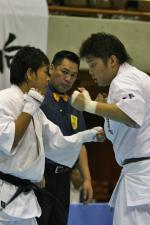 20081125-kyokushin-180.jpg