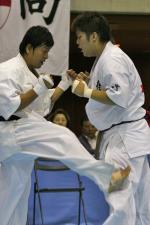 20081125-kyokushin-181.jpg