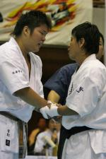 20081125-kyokushin-182.jpg