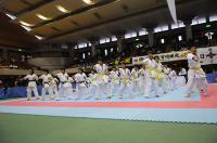 20081125-kyokushin-183.jpg