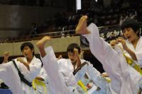 20081125-kyokushin-185.jpg