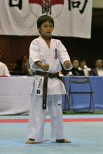 20081125-kyokushin-187.jpg