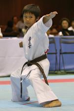 20081125-kyokushin-188.jpg