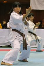 20081125-kyokushin-189.jpg