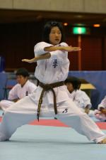 20081125-kyokushin-190.jpg