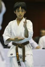 20081125-kyokushin-191.jpg