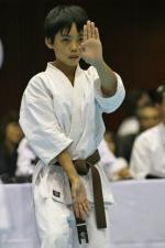 20081125-kyokushin-192.jpg