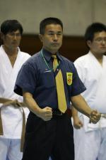 20081125-kyokushin-193.jpg