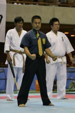 20081125-kyokushin-194.jpg