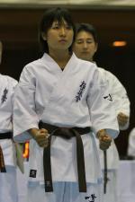 20081125-kyokushin-195.jpg