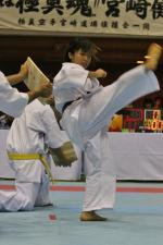 20081125-kyokushin-196.jpg