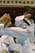 20081125-kyokushin-197.jpg