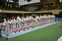 20081125-kyokushin-200.jpg