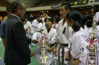 20081125-kyokushin-201.jpg